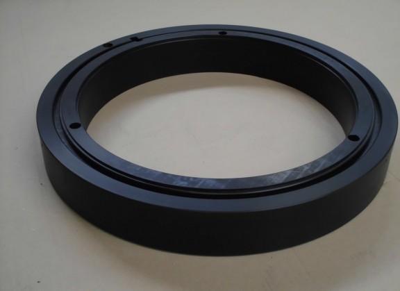 POM-Ring