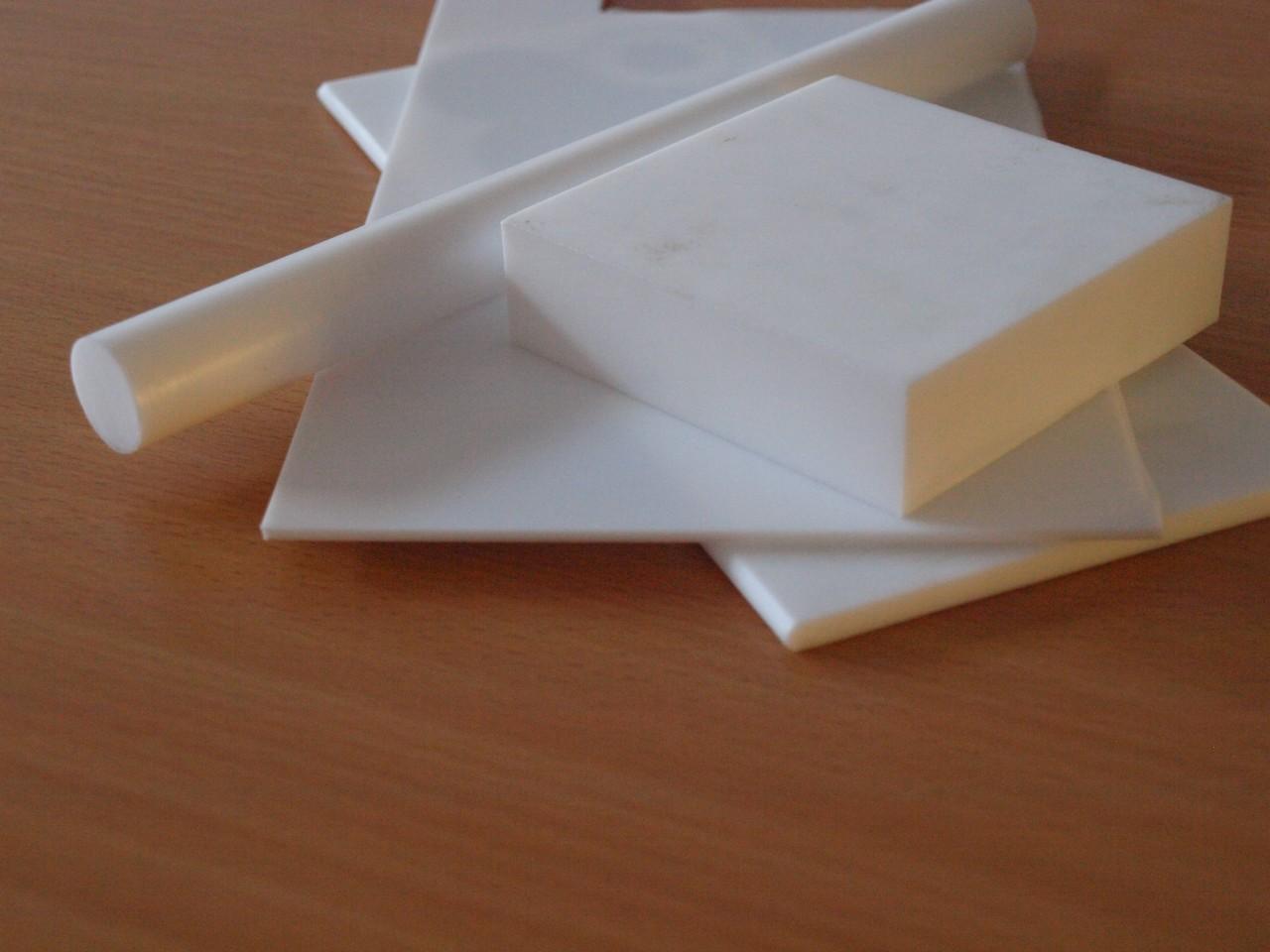 ptfe plasta kunststofftechnik oederan gmbh. Black Bedroom Furniture Sets. Home Design Ideas
