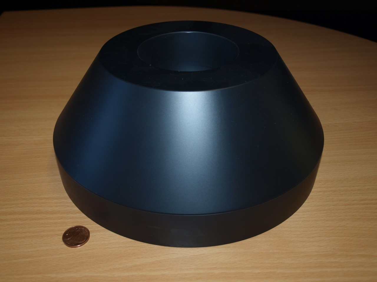 drehen plasta kunststofftechnik oederan gmbh. Black Bedroom Furniture Sets. Home Design Ideas