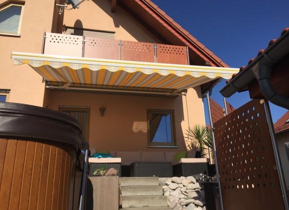 Balkonverkleidung4