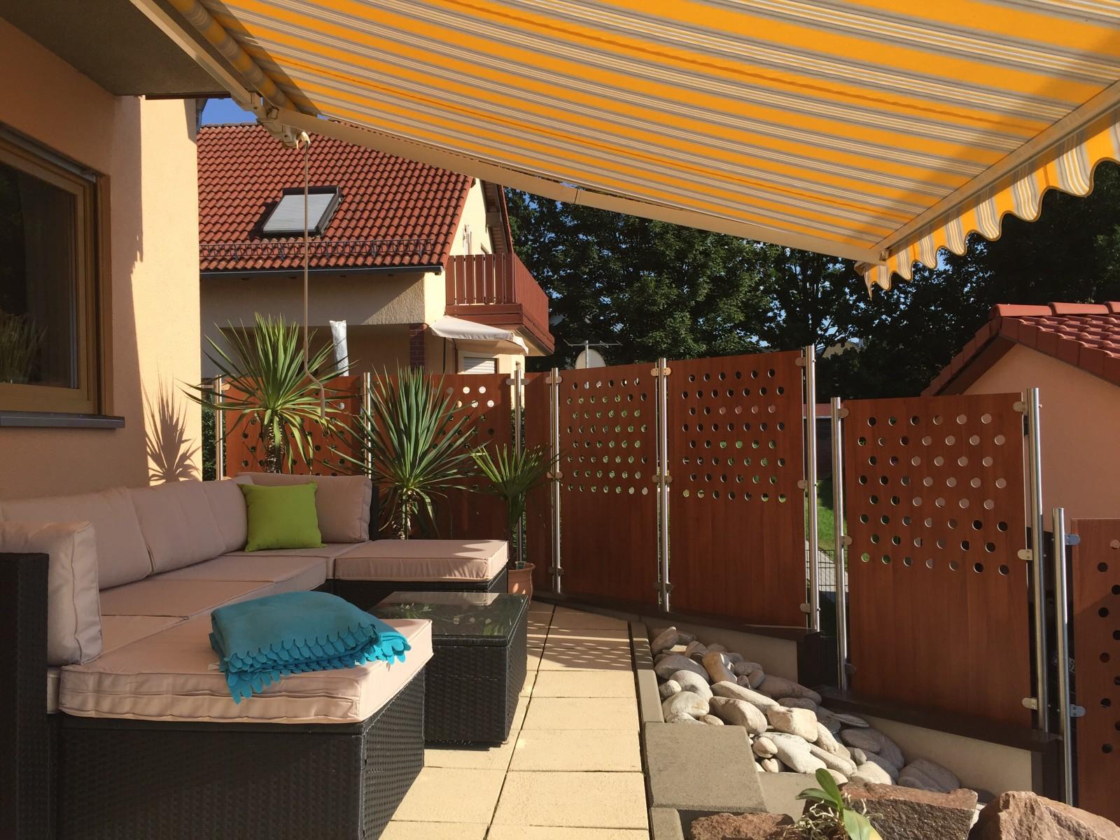 balkon und terassenverkleidungen plasta kunststoff gmbh. Black Bedroom Furniture Sets. Home Design Ideas