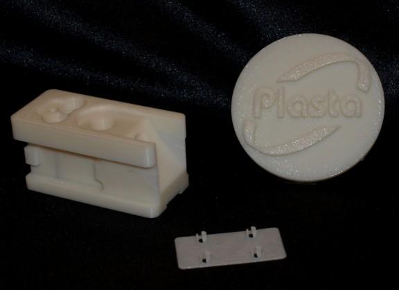 3d drucken plasta kunststofftechnik oederan gmbh. Black Bedroom Furniture Sets. Home Design Ideas